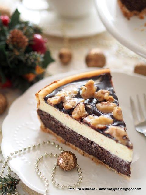 seromakowiec-podwojne-ciasto-makowo-serowe