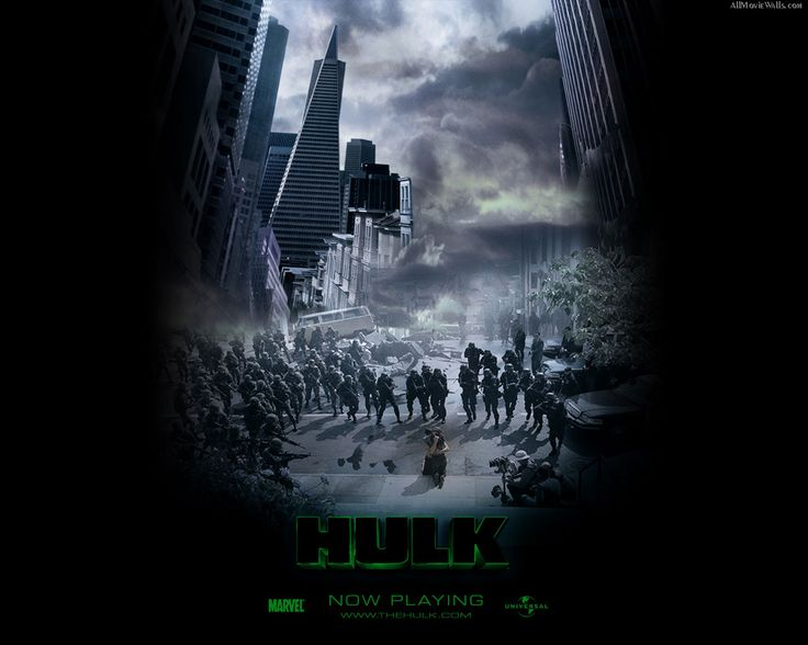 Watch Streaming HD The Hulk, starring Doug Walker. N/A #Short #Comedy http://play.theatrr.com/play.php?movie=1799681