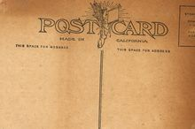 Postcard Collecting | Collecting | eHow