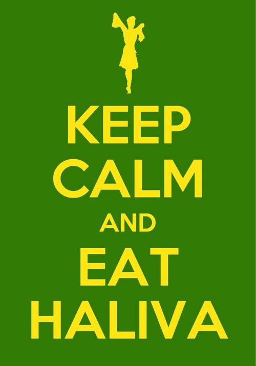 Haliva