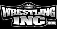 Wrestling Inc.