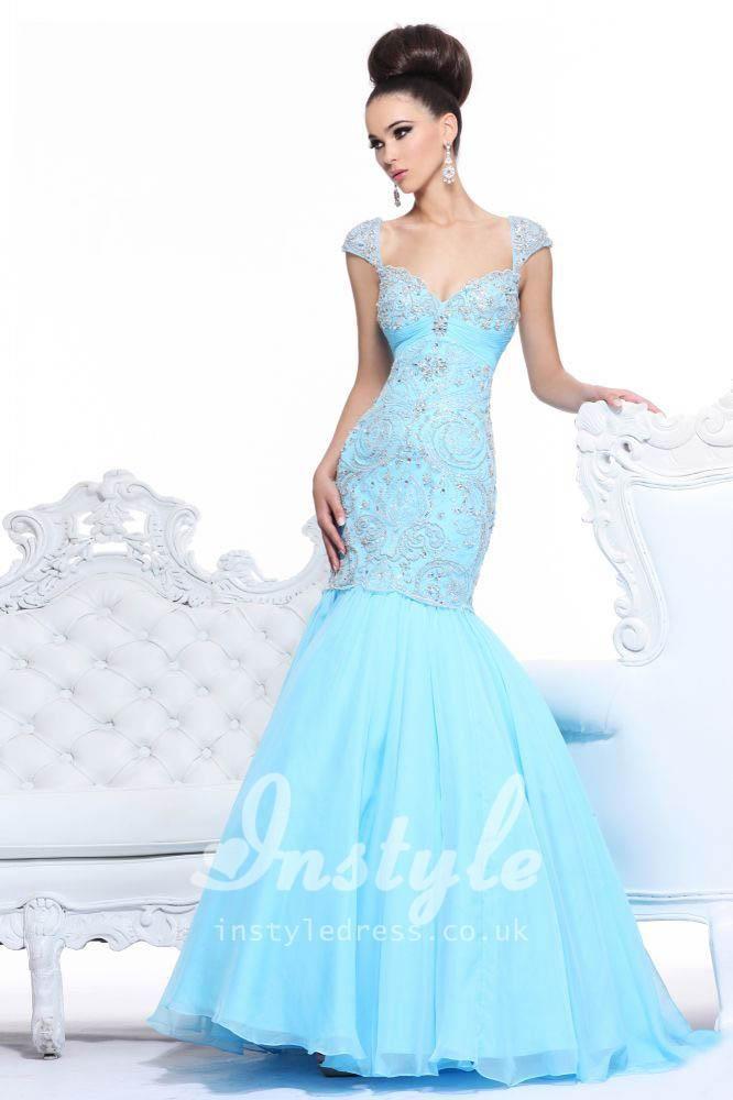 Best 25+ Time For Dress up!:) (Dresses) images on Pinterest | Short ...