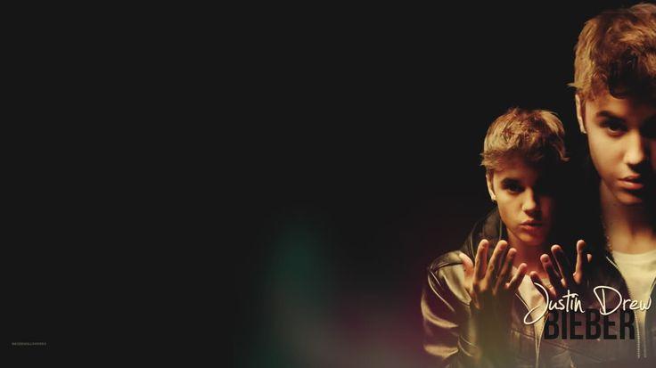 Justin Bieber  Boyfriend  Hairstyle HD desktop wallpaper : High 930×600 Justin Bieber Pics Wallpapers (63 Wallpapers) | Adorable Wallpapers