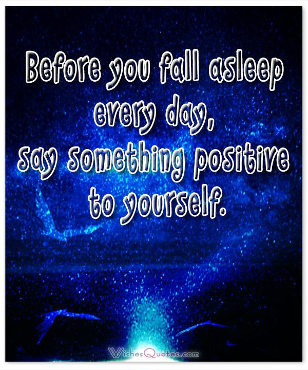 1000 inspirational good night quotes on pinterest night