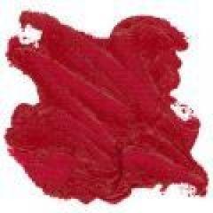 Daler Rowney Georgian Yağlı Boya 512 Naphtol Crimson
