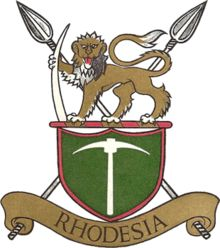 The regular army was always a relatively small force, but by 1978–79 it consisted of some 10,800 regulars nominally supported by about 40,000 reservists. While the regular army consisted of a professional core drawn from the white population (and some units, such as the Rhodesian SAS and the Rhodesian Light Infantry, were all-white), by 1978–79 the majority of its complement was actually composed of black soldiers. The army reserves, in contrast, were largely white.