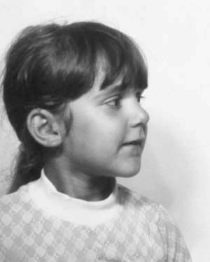 From humble beginnings to super star Biography | The Official Celine Dion Site
