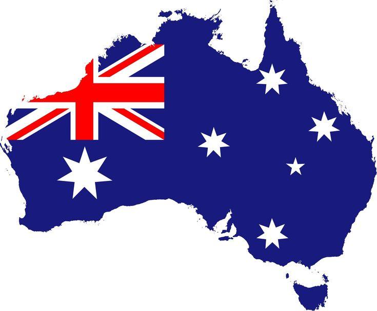 australia - Google Search