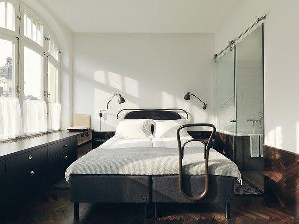 Miss Clara - a design hotel in Stockholm - Jelanie 2