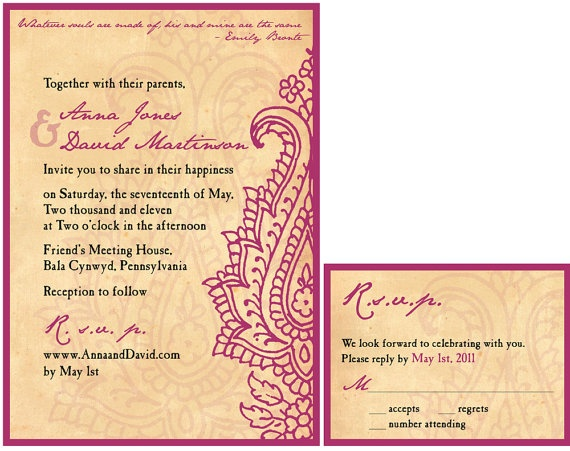 71 best Wedding Invite images on Pinterest Wedding stationery - fresh invitation meeting