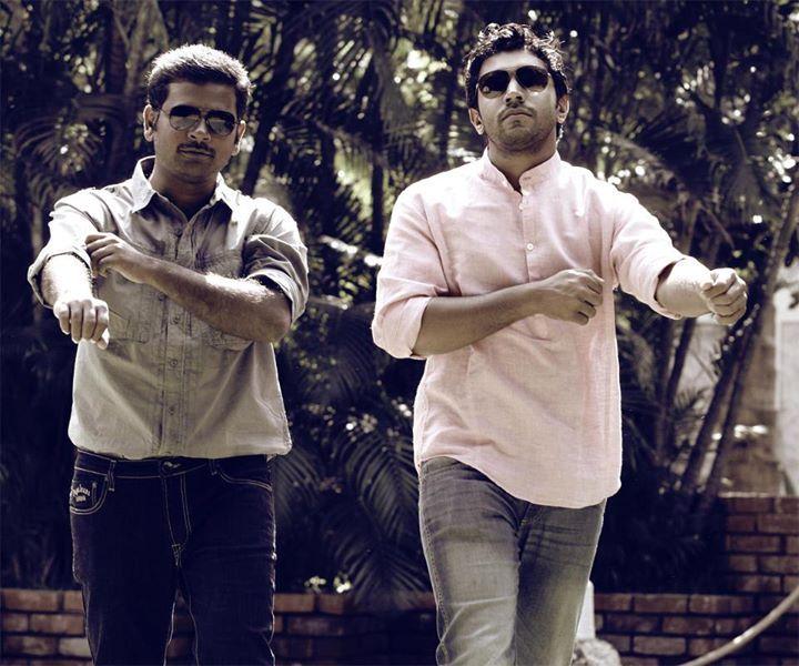 Premam Malayalam movie stills-Nivin Pauly,Jude Antony Joseph Nivin Pauly and Alphonse Puthren-1505