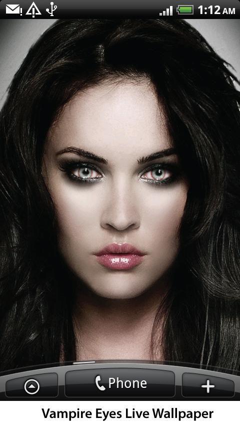 Beautiful Girl Wallpaper For Fb Sexy Vampires Google Search Vampires Vampire Makeup