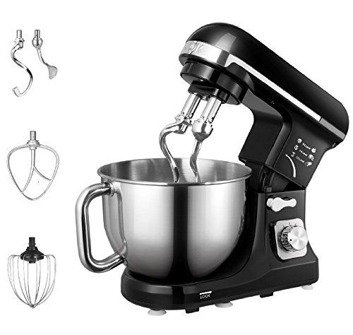 809 Best Got Mixer Store Images On Pinterest Cooking