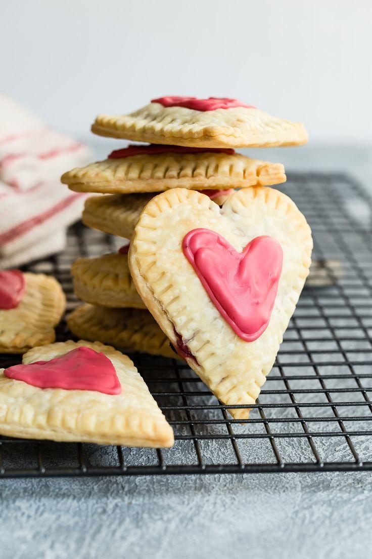 #valentineday