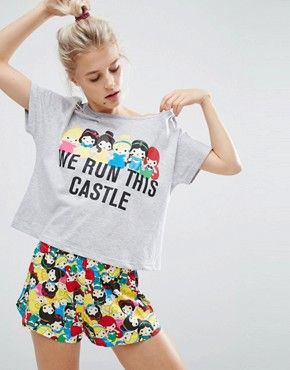 Search: Disney - Page 1 of 1 | ASOS