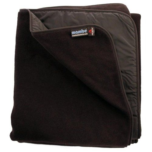 Mambe Extreme Outdoor Blanket (Large, Black) Mambe Blanket Company,http://www.amazon.com/dp/B006ZAI7QS/ref=cm_sw_r_pi_dp_CAcNsb034V5C95T8