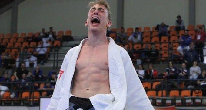 Snaky Snaky: Trionfo per il Judo Italiano ai Mondiali di Saraje...