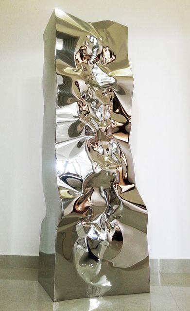 Helidon Xhixha, 'Brightness,' 2013, Contini Art UK