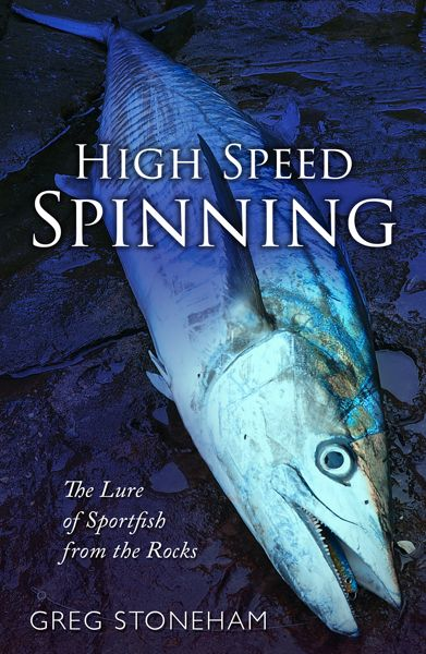 11 best book covers by australian ebook publisher images on high speed spinning the lure of sportfish from the rocks australian ebook publisher fandeluxe Gallery