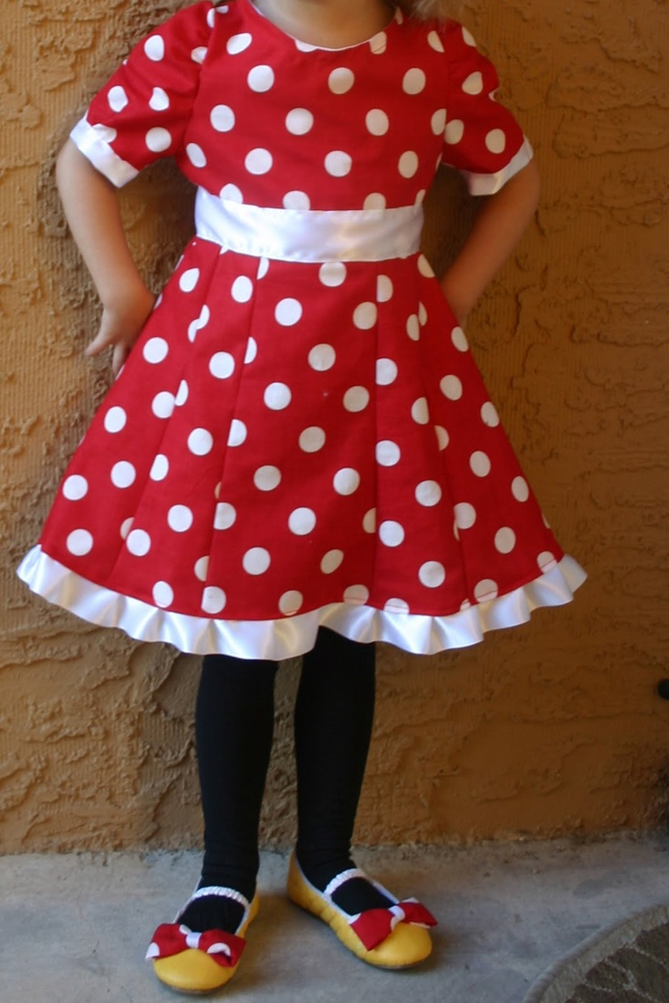99 Best Images About Crochet Minnie Mouse On Pinterest