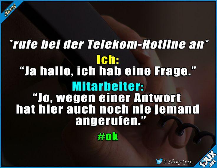 Danke für die Info. #Danke #peinlich #Sprüche #Memes #lustig #Humor