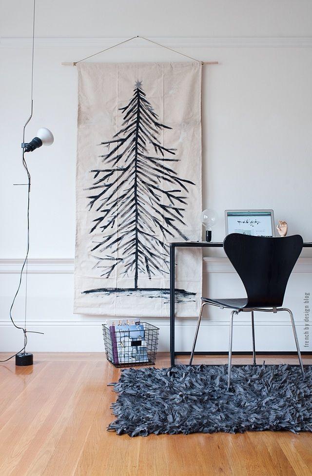 Photography Radostina Bosseva - Styling FrenchByDesign #xmas #christmas #navidad