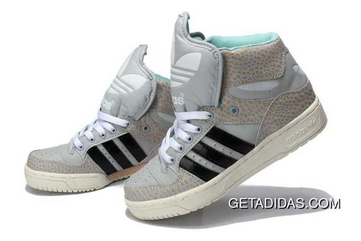 http://www.getadidas.com/noble-taste-adidas-jeremy-scott-best-metro-attitude-hi-charcoal-orange-shoes-wear-resistant-big-topdeals.html NOBLE TASTE ADIDAS JEREMY SCOTT BEST METRO ATTITUDE HI CHARCOAL ORANGE SHOES WEAR RESISTANT BIG TOPDEALS Only $101.95 , Free Shipping!