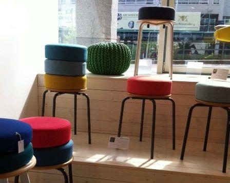 Design Möbel Stuttgart am besten Moderne Möbel Und Design Ideen Tipps