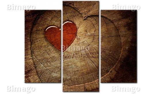 Ancien amour ne rouille pas