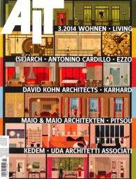 Nice AIT Architektur Innenarchitektur Technischer Ausbau Wohnen Living