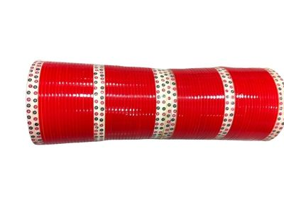 Bridal Chura Red Traditional - Buy Online in India for prices starting at Rs. 850 on Shimply.com