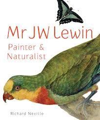 John William Lewin - Google zoeken