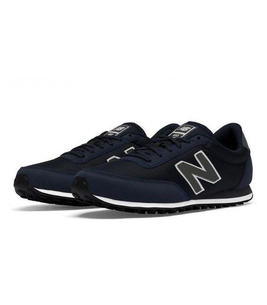 520 Vintage - Chaussures - Bas-tops Et Baskets Nouvel Équilibre PIoPKInB