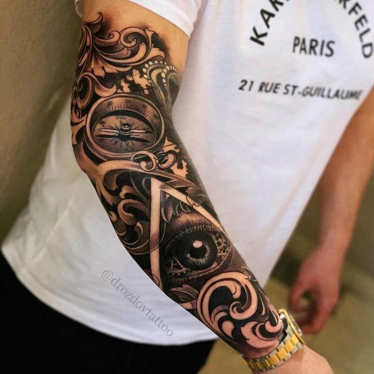 Hand Tattoo By Artextattooink Tattoo Tattoos Bodyart Tattooartist Handtattoos Realistictattoos Realist Tattoo Sleeve Tattoos Tattoos For Guys Tattoos