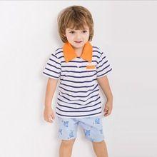 http://babyclothes.fashiongarments.biz/  Cotton Sport Boy Kids Clothes Sets Children Striped Short Sleeve T-Shirt Zootopia + Shorts Pants Clothing Set Suits 2015 Summer, http://babyclothes.fashiongarments.biz/products/cotton-sport-boy-kids-clothes-sets-children-striped-short-sleeve-t-shirt-zootopia-shorts-pants-clothing-set-suits-2015-summer/, USD 4.60-6.50/pieceUSD 6.50/pieceUSD 6.20-12.20/setUSD 6.50-11.80/setUSD 8.50/pieceUSD 9.50/pieceUSD 8.50/pieceUSD 8.50/piece  Cotton Casual Sport…