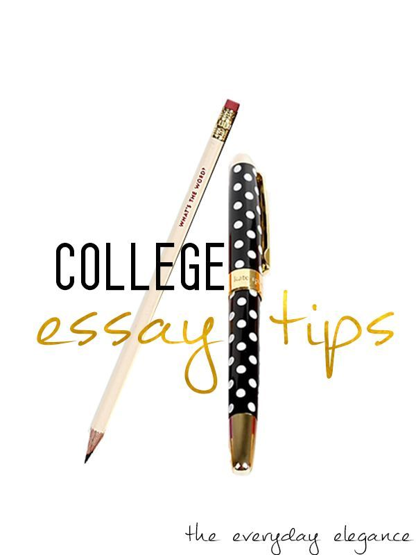 Best College Essay Writing Images On   College