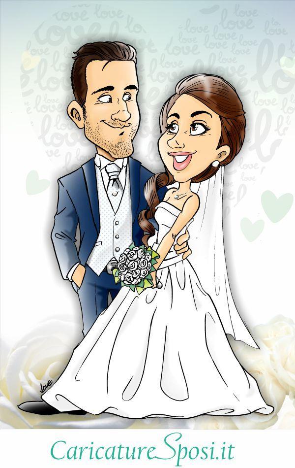 e6da27c7223 immagini sposi romantici - Cerca con Google   Matrimonio e ...