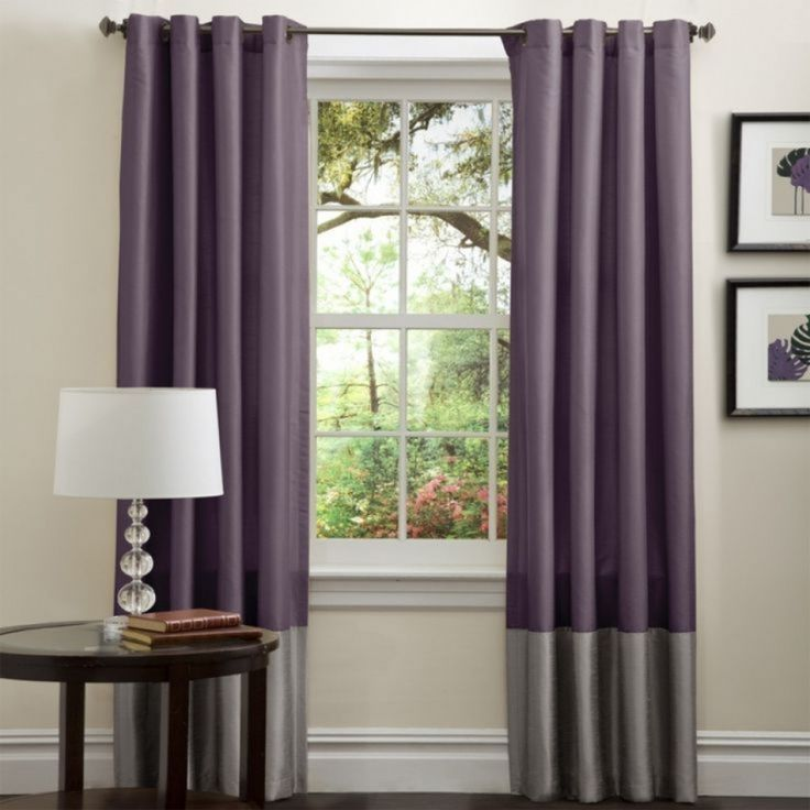Best 25+ Double window curtains ideas only on Pinterest