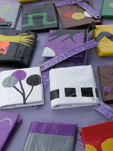 Pictures - Duct Tape Crafts - Spokane Arts and Crafts | Examiner.com