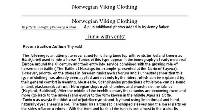 norwegian1.pdf