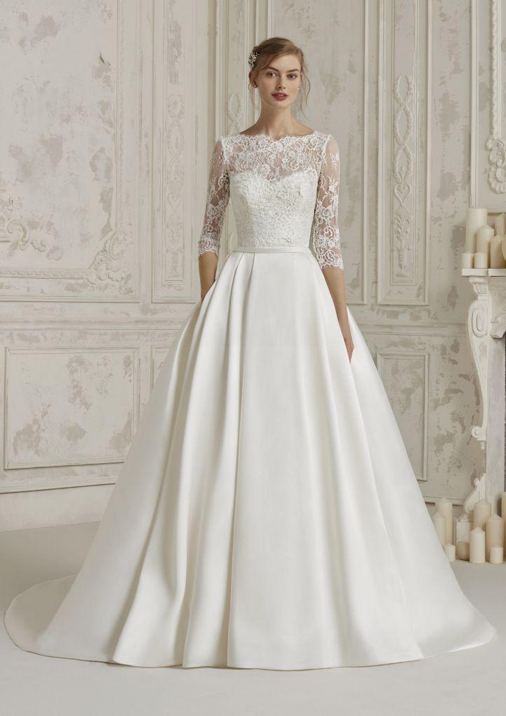 182a4158d064 Sydney s Premium Bridal Collections