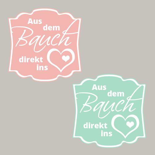 bauch_und_herz_01a