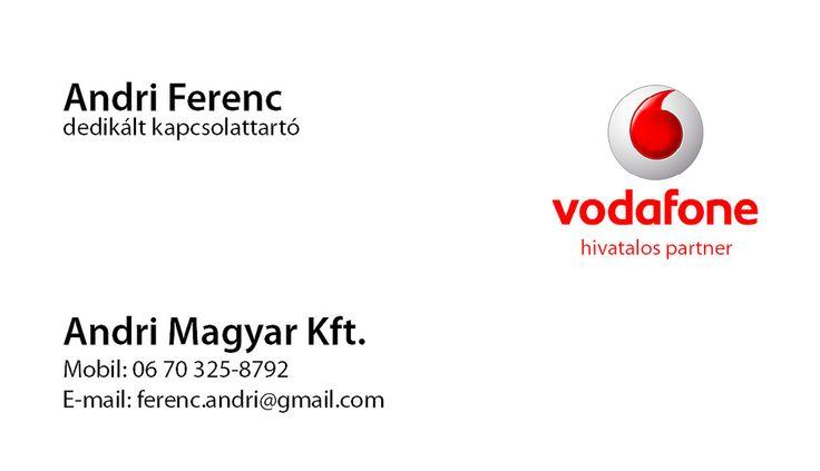 Vodafone co.