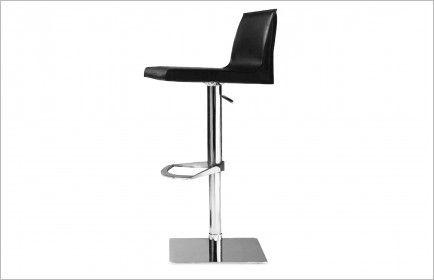 Romanza Bar Stool - Bar Tables and Stools - Toronto/Ottawa Furniture Store