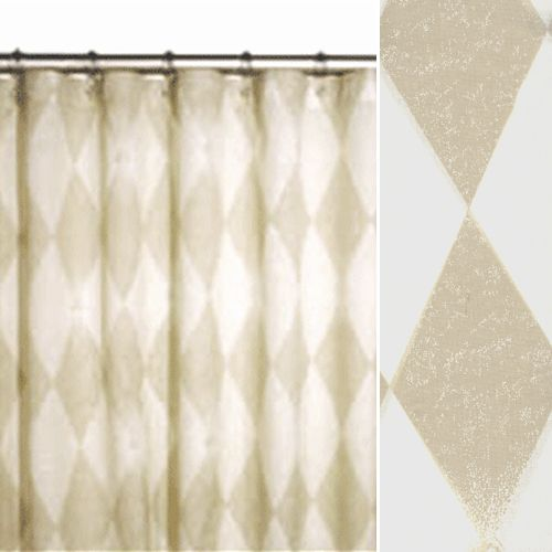 84 extra long shower curtains harlequin fabric 96 extra long sho
