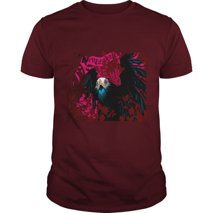 Do you love Freedom ?, Order HERE ==> https://www.sunfrog.com/Sports/Do-you-love-Freedom--Guys-Maroon.html?29538, Please tag & share with your friends who would love it , #christmasgifts #renegadelife #birthdaygifts