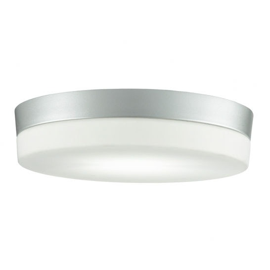 Led Light Fixture For Utility Room: 16 Best Images About Laundry Room Light Fixture On
