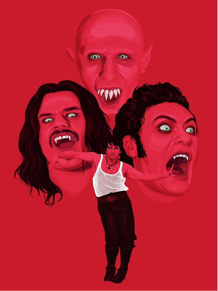 What We Do In The Shadows Essential T Shirt By Blakezr New Poster Movie Art Vampire Movies
