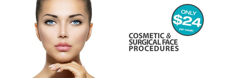 The center of Plastic surgery in Miami. New life cosmetic is an acknowledged center of excellence. Here new life cosmetic has highly experienced specialists in cosmetic and plastic surgery, state-of-the-art infrastructure and a patient centric ambience - ensuring world class medical attention and care and superior quality cosmetic treatment at costs that are highly affordable, with results comparable to those at the best centers across the globe.