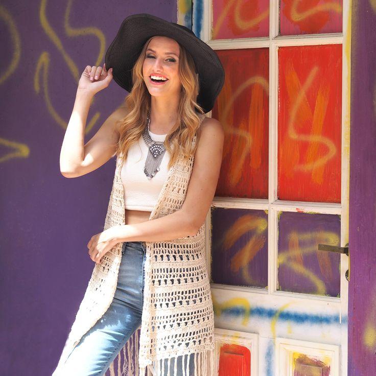 Look del día 87 Street look !  Fotos: Belu Barrague Modelo: Vicky Kuraitis Estilimo: Agustina Arca  Pelo y makeup: Make it up